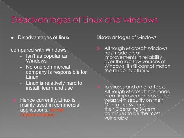 Operating System Design/Case Studies/Windows 9x ...