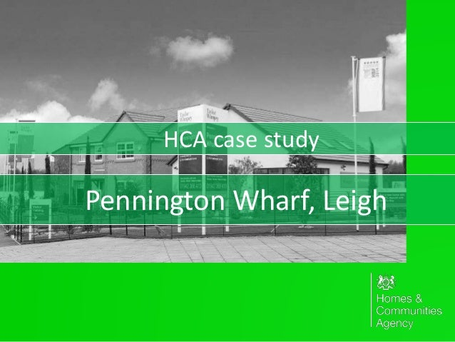 hca a case study Case study one of hca's chief challenges has been the distribution and  sharing of images across this diverse and distributed alliance kaye bonython,  head.