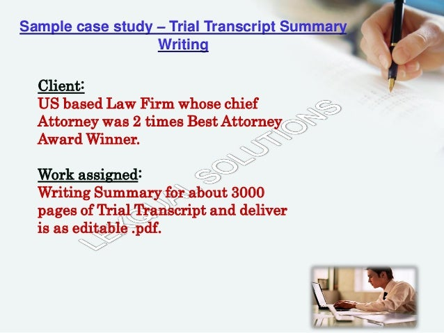 working from home ielts essay germany