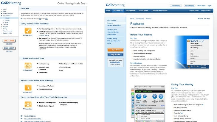 ©2009 Citrix Online, a division of Citrix Systems, Inc. All rights reserved.<br />