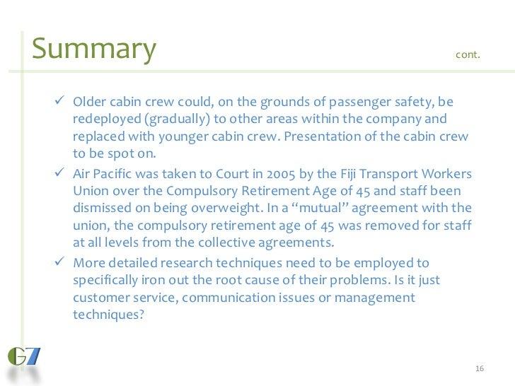 Cabin Crew Training Organization (CCTO) - Orange2fly