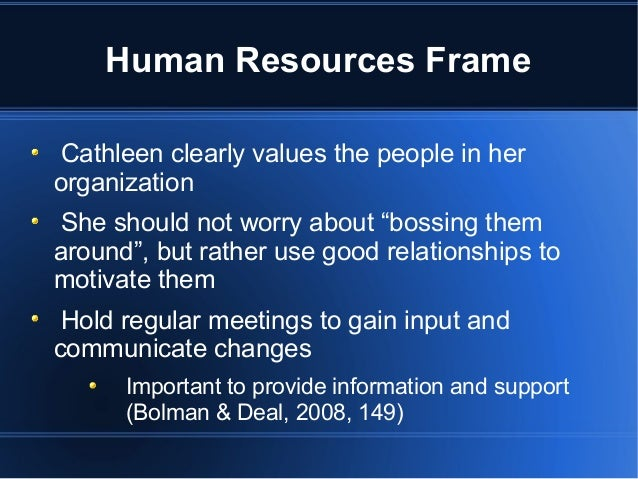 "human resources case study 77 As part of your assigned reading for this unit, you read the ""sap's inclusive approach to recruiting"" case study on page 162 of your fundamentals of human resource managementtextbook."