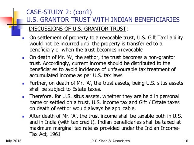 case study taxable and non taxable Case study requiring preparation of workpapers, calculation of taxable income and income tax payable, preparation of an individual tax return, and a letter of advice.