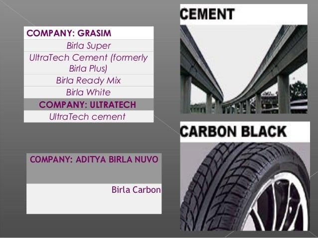 Birla White Cement : Emerging hr practices in aditya birla group