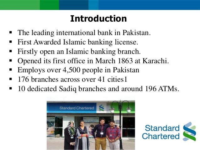 case study islamic banking in pakistan Barclays bank pakistan - a case study 1 case these are the agship branches and represent the true image of personal banking 2 case study dubai islamic bank pakistan ltd (dibpl.