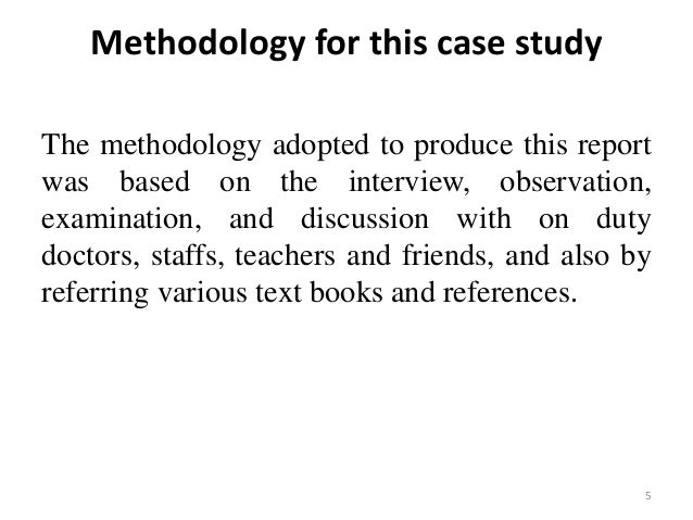 case study discussion questions Our most popular products are our case interview books, case interview questions and case interview coaching.