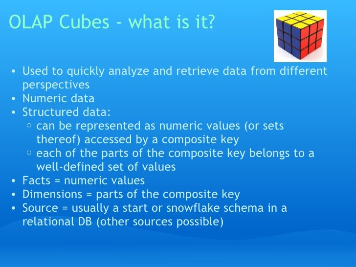 Square Roots and Cube Roots - CliffsNotes Study Guides