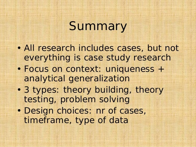Building theories from case study research academy of management