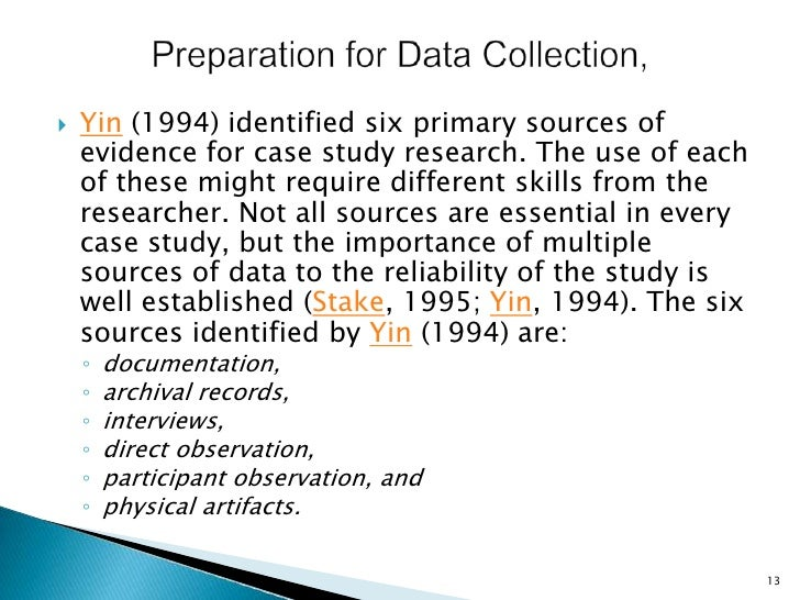 yin 1994 case study research book Robert k yin cosmos corporation robert k  dr yin has authored over 100 publications, including authoring or editing 11 books (not counting the multiple editions of any given book)  case study research and applications applications of case study research.