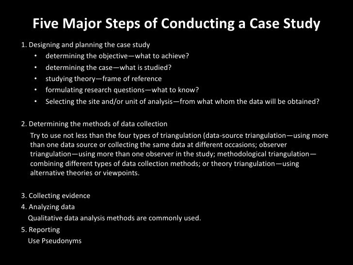exploring different data collection methods The most common sources of data collection in qualitative research are explore four methods for collecting qualitative research other data-gathering methods.