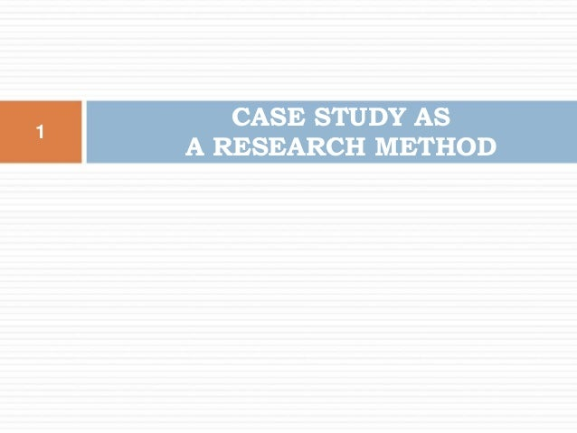 research case 1 Case susan is a member of an institutional review board (irb) at an academic   about why we pay study participants and whether it could lead to harm [1, 2.