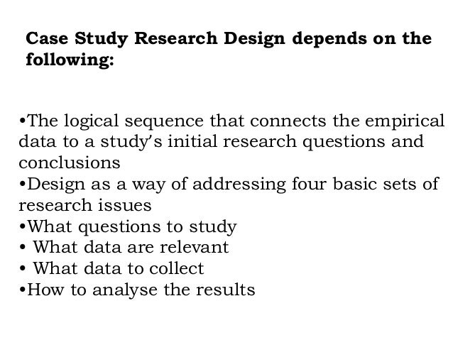 an analysis of the methods of logical reasoning Analytical reasoning questions reflect the kinds of detailed analyses of relationships the test taker, must answer questions about the logical implications of given and new information for careful reading and analysis are necessary to determine the exact nature of the.