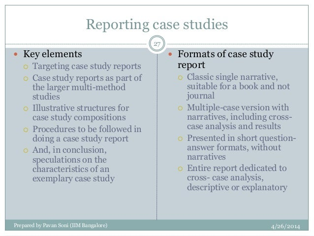 "types of case study research yin Glaser and strauss, 1967, yin, 1981, yin, 1984, miles and huberman, 1984 detail ""a comparative method for developing grounded theory, described the design of case study researchand codified a series of procedures for analyzing qualitative data"" (eisenhardt, 1989, p 532."