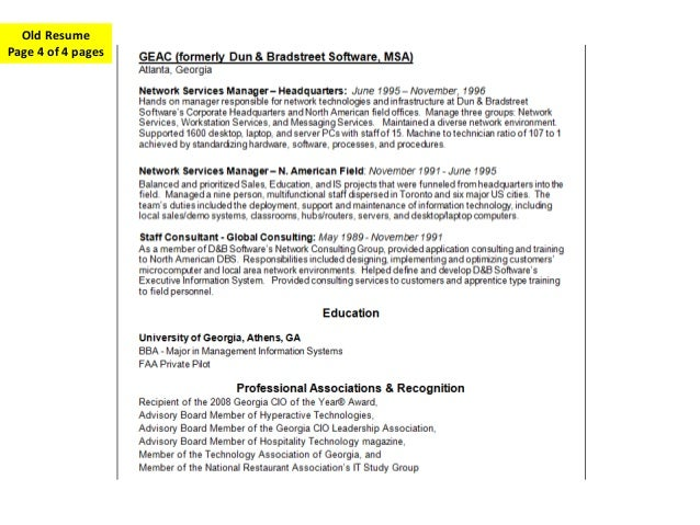 Pay Someone To Do My Coursework | Coursework Home resume 3 pages ...