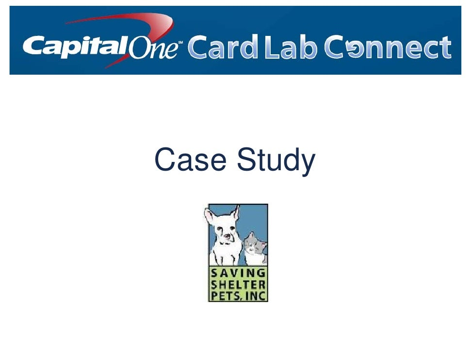 pets com case analysis Breeder's own pet foods, inccase analysis sarah lehman i situation industry size of industry us market in.