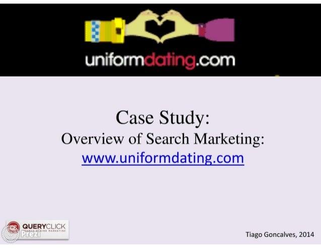 Uniform dating delete profile linkedin