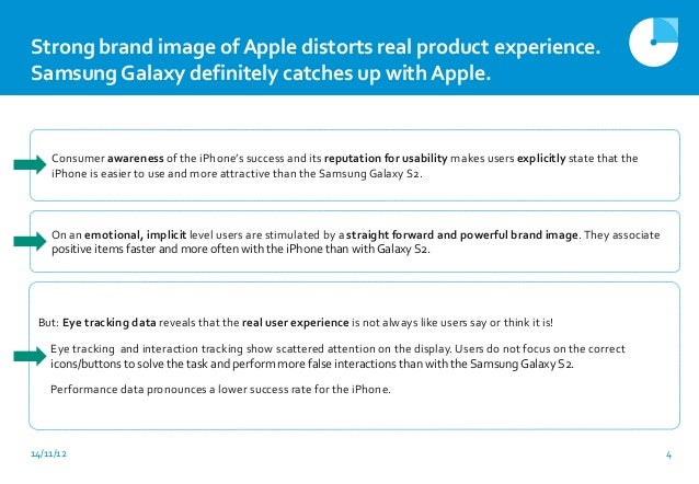 case study lawsuit apple v s samsung That apple vs samsung patent fight you totally forgot about is still a thing after being handed a terrible verdict a few years ago for copying the iphone, samsung somehow managed to shrink the .