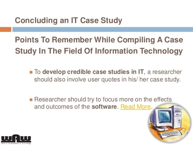 LEX & YACC Tutorial - CAPSL - Research Laboratories