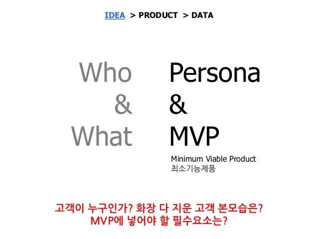 합리적 가격의 수리서비스를 찾기 위해 과다한 시간/노력을 기울여야 함 IDEA > PRODUCT > DATA 문제의 발견