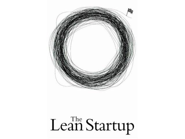 Lean Startup 이란?