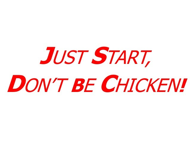 창조경제시대, 대한민국 No. 1 창업 펌프질 방송 YouTube에서 '쫄투'로 검색 http://www.youtube.com/user/dareinvest 창업도 인생도 Lean 하게 이희우의 Lean Life (pla...