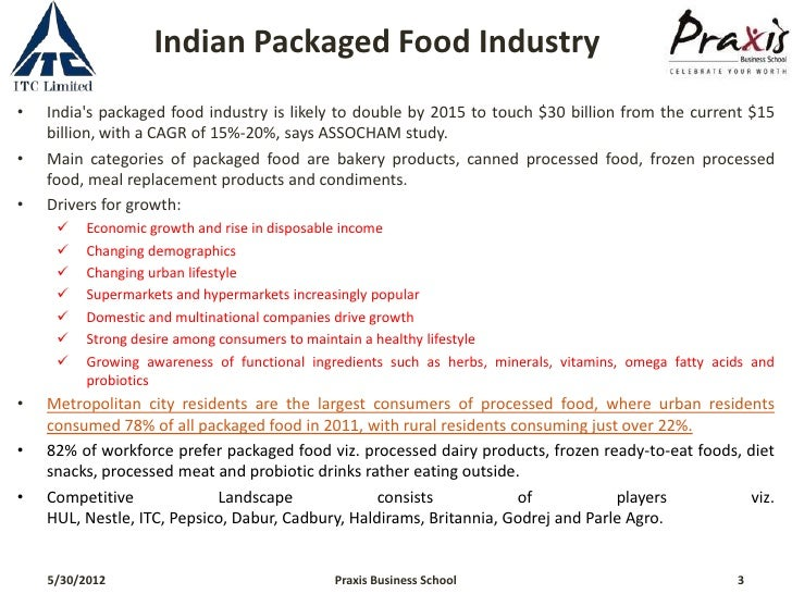 indian packaged flour atta market In india is worth more than rs 15,000 crore, and is inundated with national,   undertook market research to identify  of packaged whole wheat flour (atta.