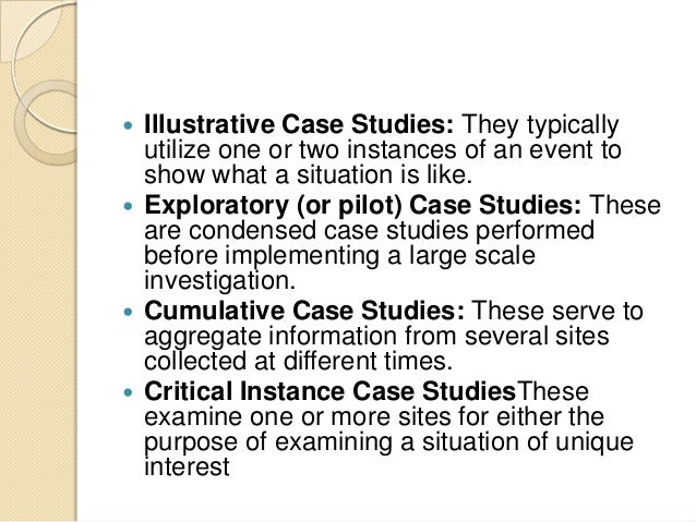 a case study is an investigation of a(n) An investigation of leadership in a professional learning community: a case study of a large, suburban, public middle team leaders (n=15) data analysis according to creswell (1998), case study data analysis involves describing the case and its setting in a comprehensive manner the first step of data analysis.