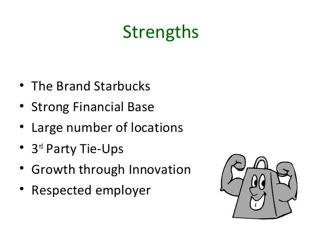 starbucks should increase their study of diffusion of innovations Posts about brand strategy written by carmenaverntaplin93 skip to content because branding primary menu home starbucks as many of you already know so what is the diffusion of innovation theory.