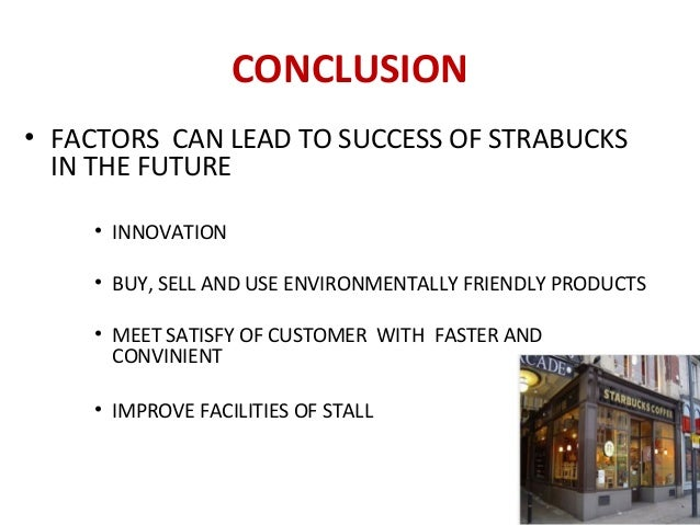 starbucks case questions Batchelor, b & krister, k (2012) starbucks: a case study examining power and culture via radical sociodrama  using starbucks as a case study in.