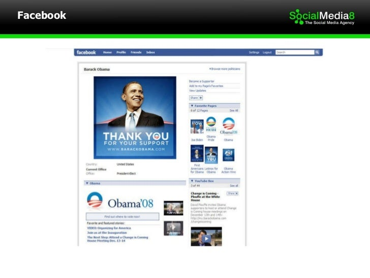 case study for the barack obama Online example barack obama case study paper free sample of case study on barack obama topics professional writing tips how to write good case studies.