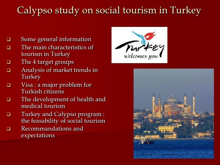 Study Abroad in Turkey | Study in Turkey Programs ...