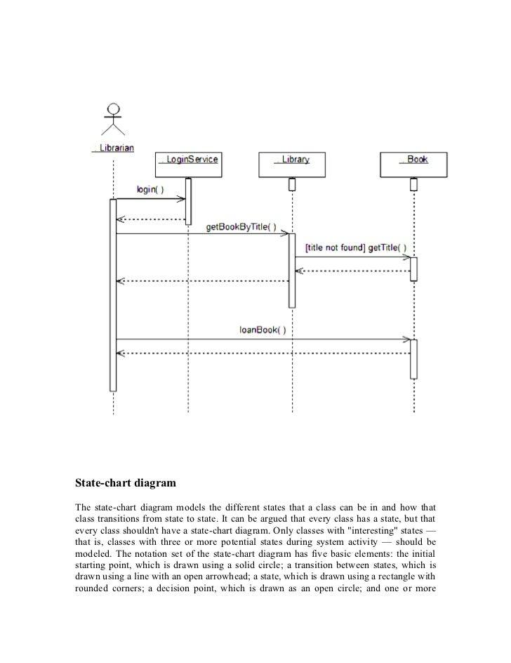 Umls Research Papers - Academia.edu