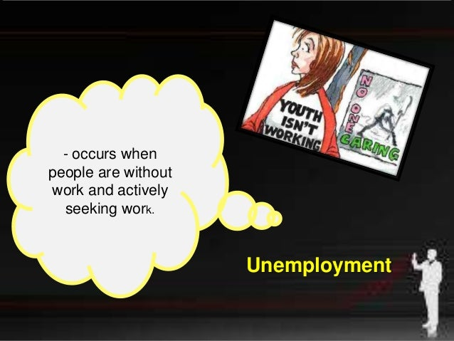 case study on unemployment in pakistan What is unemployment if you are currently out of work, you certainly know what this is but the government has a specific way of looking at.