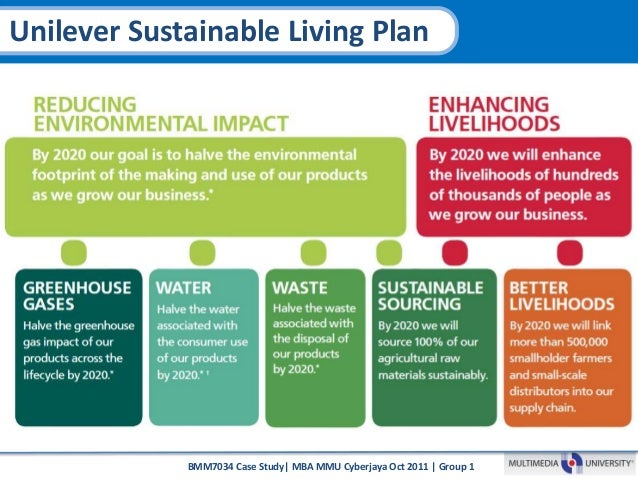 business plan for sustainable development