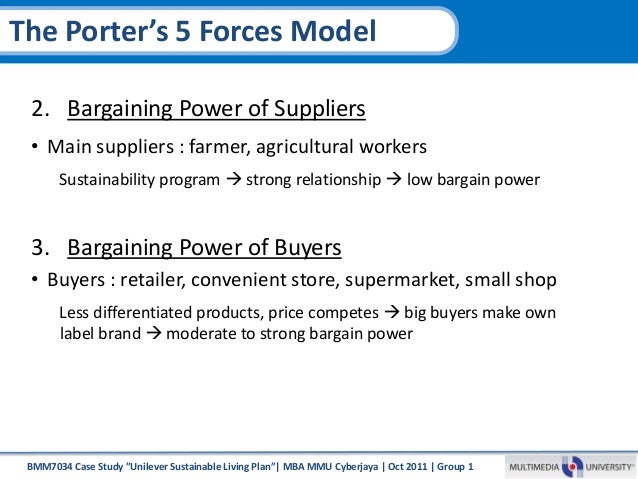 an analysis of porters five forces sports good stores Global retail sporting goods industry 2015-2020 - trends - analysis of competitive intensity of the market based on porter's five forces model which helps to understand the competitive position of industry figure 52: global retail sporting goods industry regional trend 2009-2014.
