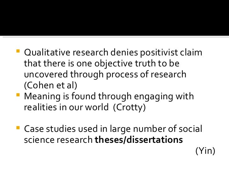 Case Study Research  Design and Methods  Applied Social Research     Babson College