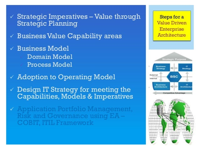 hi value case analysis Hi-value supermarket : the case of everyday low pricing adopt an everyday low price (edlp) strategy for hi-value supermarkets (hvs) in centralia and missouri.