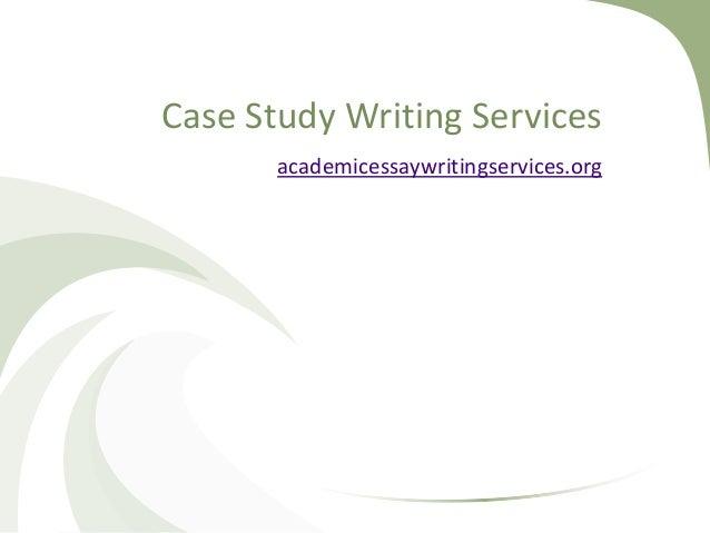 ??????? essay toefl topics
