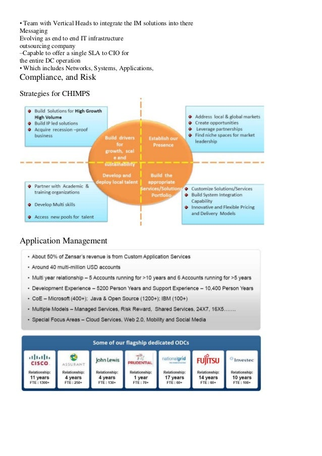 managerial roles essay Fayol appears to maintain the functional approach which manager's task is classified based on the basic concept of plan, organise, lead and control on the other hand, mintzberg, who criticized fayol's work as folklore, creates 10 managerial roles to represent the real managerial work.