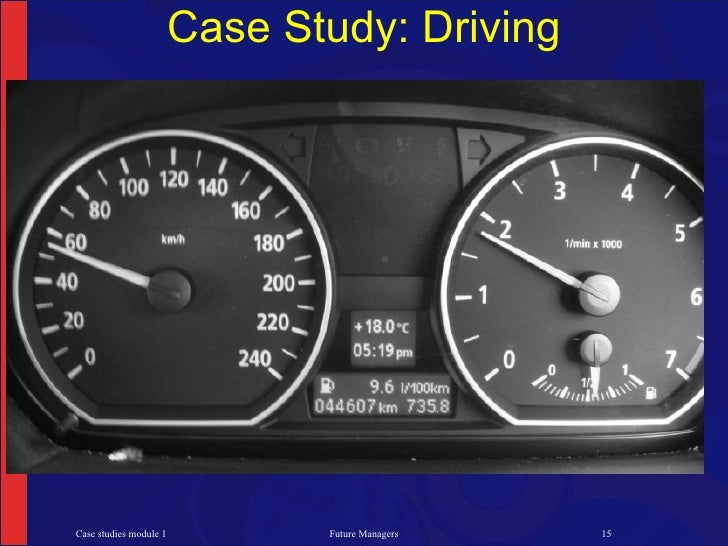 case study module 1 mgt509 1 grade 5, module 1, unit 2 table of contents 1 module 51 module overview module 51 unit overview unit 2: case study: esperanza's story 5 module 51.