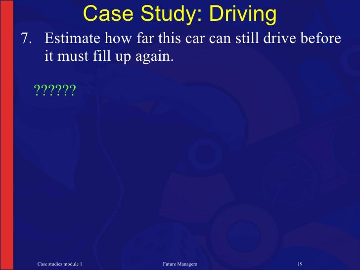 pqhrm module 17 case study Company essays and research papers | examplesessaytodaybiz  17 tutorial questions  levi jeans case study pqhrm - module 12 - 1439 words enron case.