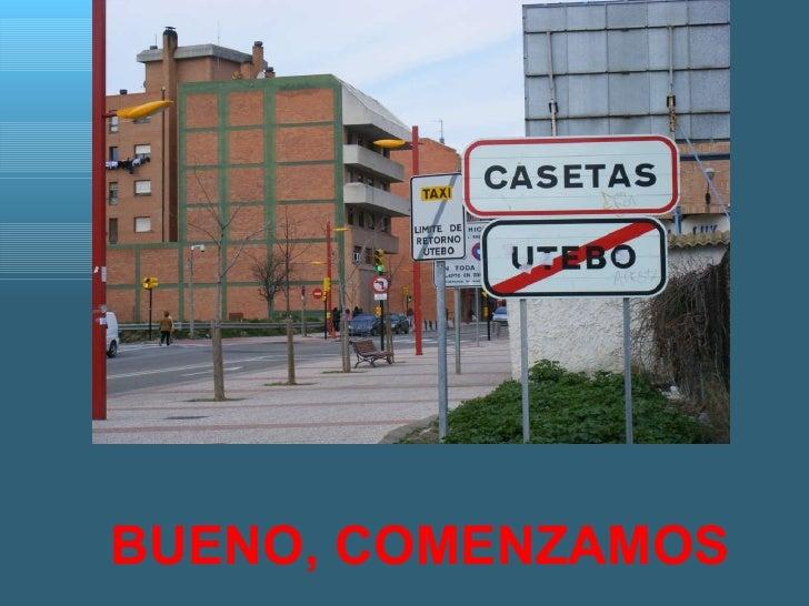 Casetas - Tiempo en casetas zaragoza ...
