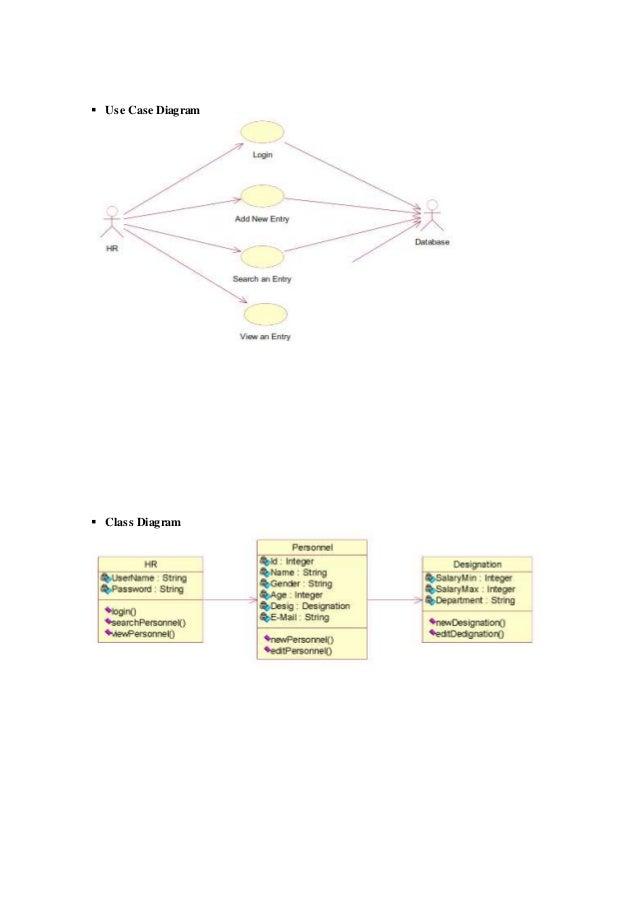 Fantastisch Kostenloses Online Diagramm Tool Zeitgenössisch - Der ...
