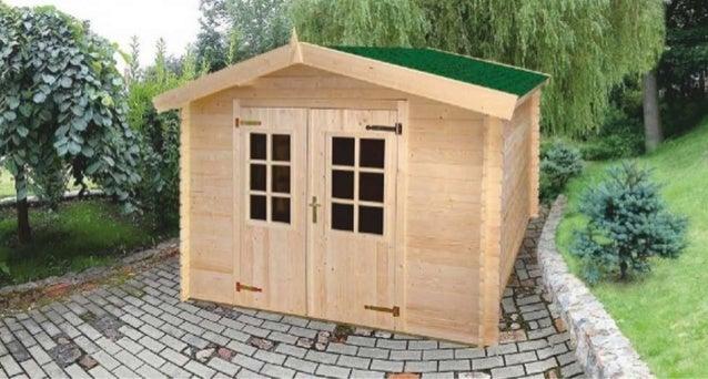Casetta in legno casetta da giardino in legno for Casetta legno 3x3