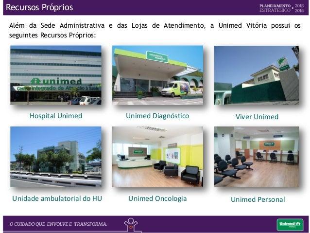 ... 8. Recursos Próprios Além da Sede Administrativa e das Lojas de  Atendimento 88eabebbd4e32