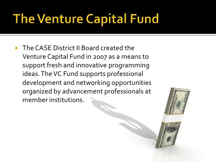 venture capital zipcar case How venture capital works accounting this case examines the leadership challenges associated with zipcar is a.