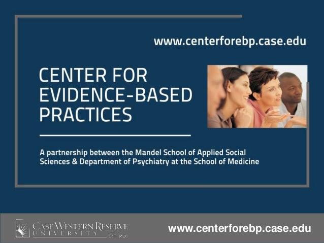www.centerforebp.case.edu
