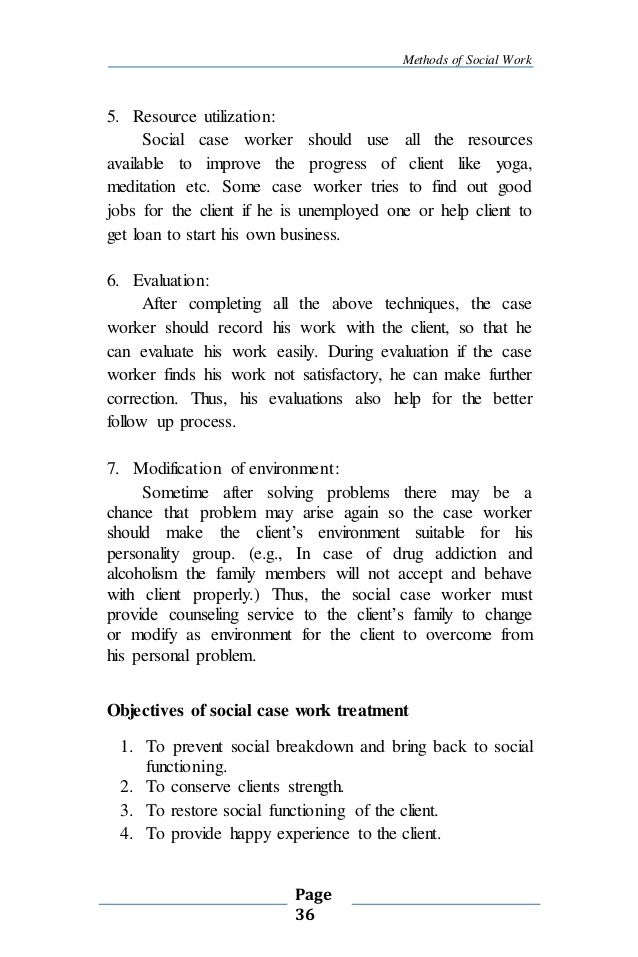 case notes social work template - complete note of casework