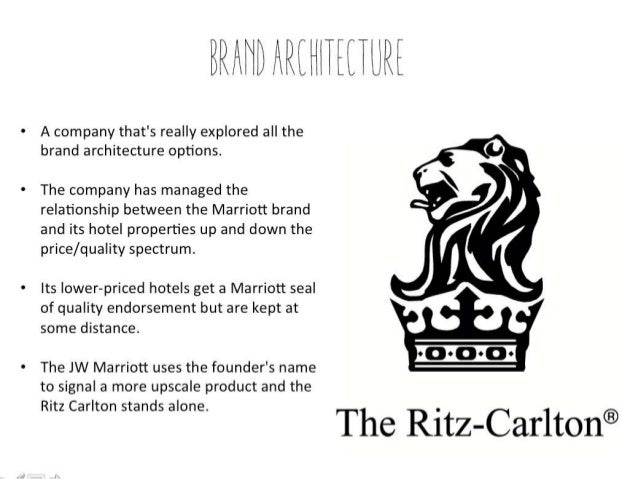 "ritz carlton case Ritz-carlton case study the two different types of (crm) customer relationship management are operational and analytical crm ""operational crm supports traditional."