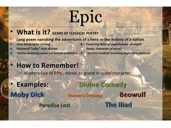 themes of good vs evil and a tragic hero in the epic poem beowulf Throughout the epic, many themes are used to construct a certain profundity to the characters and the story  this idea of good vs evil is portrayed in many ways, as we can see in the story's representation of evil, and the concept of the epic hero .